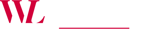 Woodward Lawson Solicitors Aberdeen