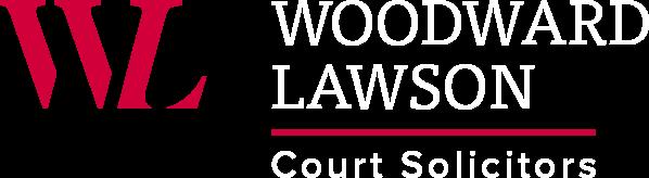 Woodward Lawson Solicitors Aberdeen